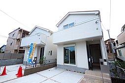 暮らすSTAGE 立川駅が最寄り駅【立川市富士見町】