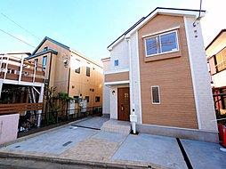 暮らすSTAGE お庭が広いお家は好きですか 4LDK【国分寺...