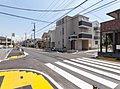 本日、ご覧になれます~東堀切2期~京成本線「お花茶屋」駅徒歩13分 食洗機付き【いいだのいい家】