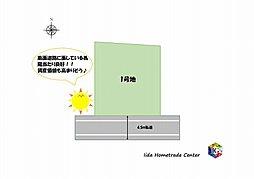 ~ハートフルタウン興野4期~東武線「西新井」駅徒歩15分 南面...