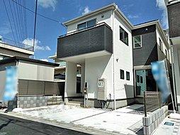 本日、ご覧になれます ~足立区新田~ 「王子神谷」駅歩14分 ...