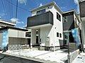 本日、ご覧になれます ~足立区新田~ 「王子神谷」駅歩14分 全棟駐車2台可【いいだのいい家】