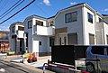 本日、ご覧になれます ~曽谷3丁目~ 総武線「市川」駅利用 全居室南向き【いいだのいい家】
