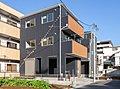 本日、ご覧になれます ~瑞江4期~ 都営線「瑞江」駅歩13分 床暖房・大型WIC付【いいだのいい家】