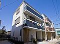本日、ご覧になれます ~北区浮間3丁目~ 埼京線「北赤羽」駅徒歩6分 食洗機付き【いいだのいい家】