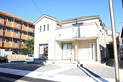 【本日見れます】クレイドルガーデン安城市相生町第1【 TVCM...