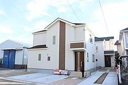 ハートフルタウン春日井市西高山町~いいだのいい家~住宅性能評価...