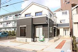 【本日見えます】ハートフルタウン豊田市東梅坪~いいだのいい家~...