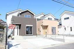 【本日見れます】リーブルガーデン春日井市東野町西第七