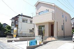 【本日見れます】ハートフルタウン中川区戸田4期~いいだのいい家...