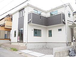 【本日見れます】クレイドルガーデン岡崎市井田町第4【 TVCM...