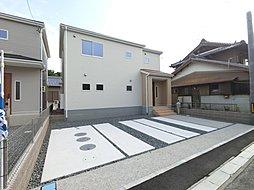 【本日見れます】リーブルガーデン稲沢市祖父江町第10