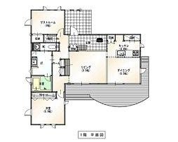 【土屋ホームの分譲住宅】軽井沢町 ヴィラージュ・ドゥ・エトル軽井沢E棟のその他