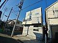 【井の頭線「久我山駅」徒歩13分】宮前4丁目 新築戸建