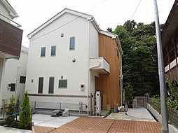 【丸ノ内線「南阿佐ヶ谷駅」徒歩14分】成田西3丁目 新築戸建