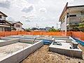 さいたま市南区太田窪2 新築一戸建て 第12期 全2棟