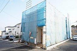 「百合ヶ丘」駅 歩9分 川崎市麻生区高石3丁目