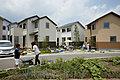 【MISAWA】デザイナーズモデル建売分譲    オナーズガーデン昭島