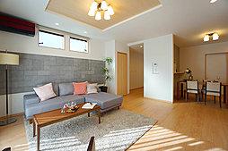 【陽だまりが気持ちいい邸宅】プレジール狛江市野川緑地公園2の外観