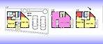 ◆浴室スペース・建築中◆