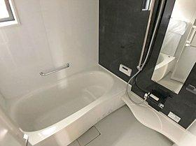 ◆浴室(イメージ)◆