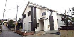 【Livele Garden】東区物見山第2期