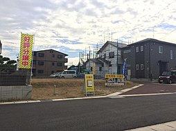 木田道下(木田駅)