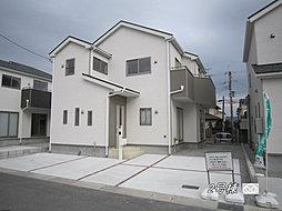 【サンワ・ハウス】Cradle G 奈良市第8平松