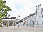 駅 1520m 瀬谷駅