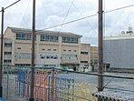 小学校 720m 奈良小学校