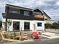 【KEIAI】月々4万円台からお家賃並み|新校舎 北小区域|若葉町
