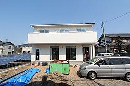 【岡本住建】solar eco town第14本田(地震に強い家)のその他