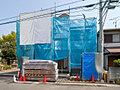 三郷市早稲田5丁目 新築一戸建て