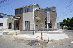 加須市久下2丁目第7 新築一戸建て 全4棟