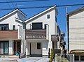 【2路線利用可能な好立地 ゆとり広がる住環境】八王子市台町1丁目・オリエンタル・ホーム
