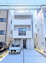 【松屋地所のRC住宅】 豊橋市忠興二丁目 「RC-PLUS」
