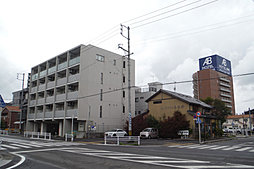 「JR岡崎駅」徒歩3分【松屋地所RC-PLUS】 岡崎羽根町 建築条件付土地のその他