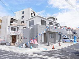 新金額 飯田グループ ハートフルタウン沖縄市胡屋 ~ 陽だまり...