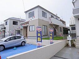 新金額 飯田グループが窓口 ハートフルタウン南上原