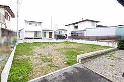 駿東郡長泉町上土狩5区画(長泉なめり駅 8分 住宅用地)