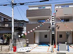 ◆エムイーのおすすめ◆富士見市水谷東3丁目♪
