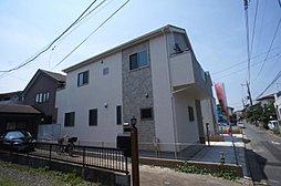 ◆エムイーのおすすめ◆さいたま新都心も程近い住宅地 さいたま桜...