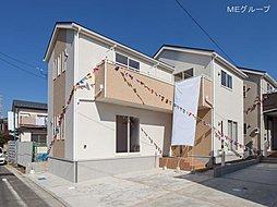 ■埼玉の事ならおまかせ■小中学校近くです。複数路線利用可 八潮...