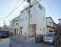 ◆埼玉の事ならおまかせ◆2駅利用可 さいたま桜区南元宿1丁目♪