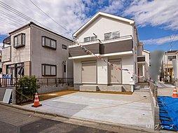 ◆埼玉の事ならおまかせ◆小中学校・買い物施設が徒歩圏内♪ 上尾...