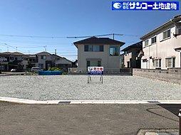 播磨町西野添2丁目/蓮池小学校校区