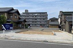 【AVANTIA】 岡崎市錦町1期の外観