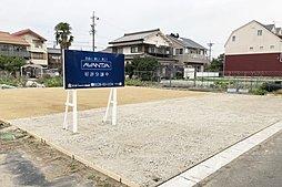 【サンヨーハウジング】 春日井市上条町3期 AVANTIA