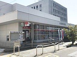 岩倉郵便局 徒歩8分(610m)