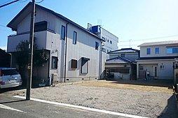 【サンヨーハウジング】 春日井市 味美駅東 AVANTIA
